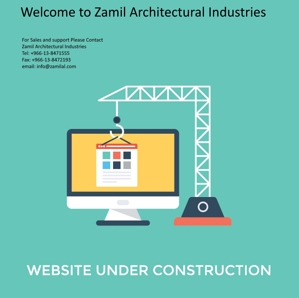 Zamil Architectural Ind.